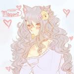 :: S-H :: Mayumiiii