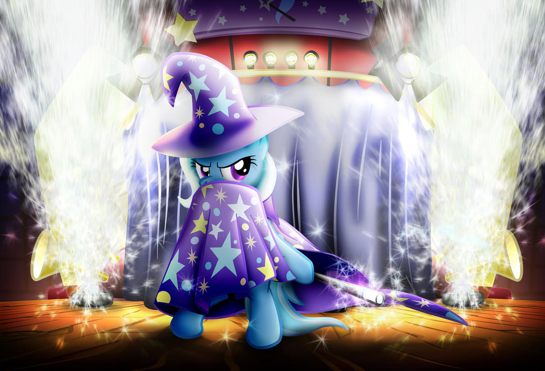 the_great_and_powerful_trixie_by_dcpip-d