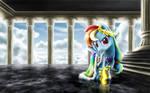 Another Rainbow Dash