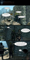 Skyrim Oddities: Crossing Over p8