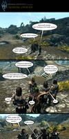 Skyrim Oddities: Crossing Over p10 by Janus3003
