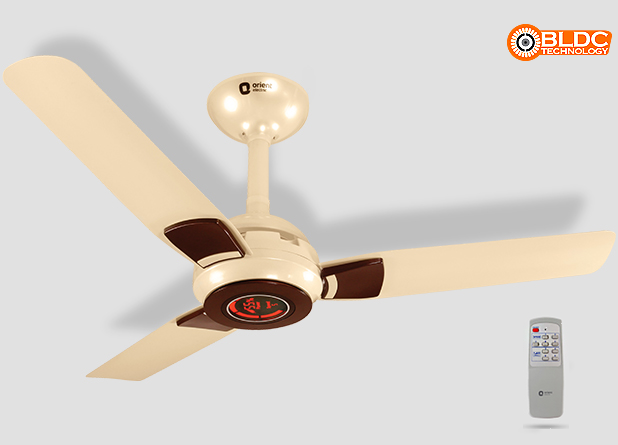 Orient ecogale energy saving ceiling fans by orientelectric on orient ecogale energy saving ceiling fans by orientelectric aloadofball Images