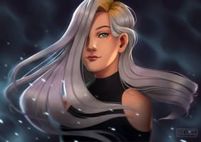 alanna by Dotswap