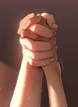 i guess i need you