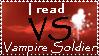 V.S. Vampire Soldier Stamp by Syra-728
