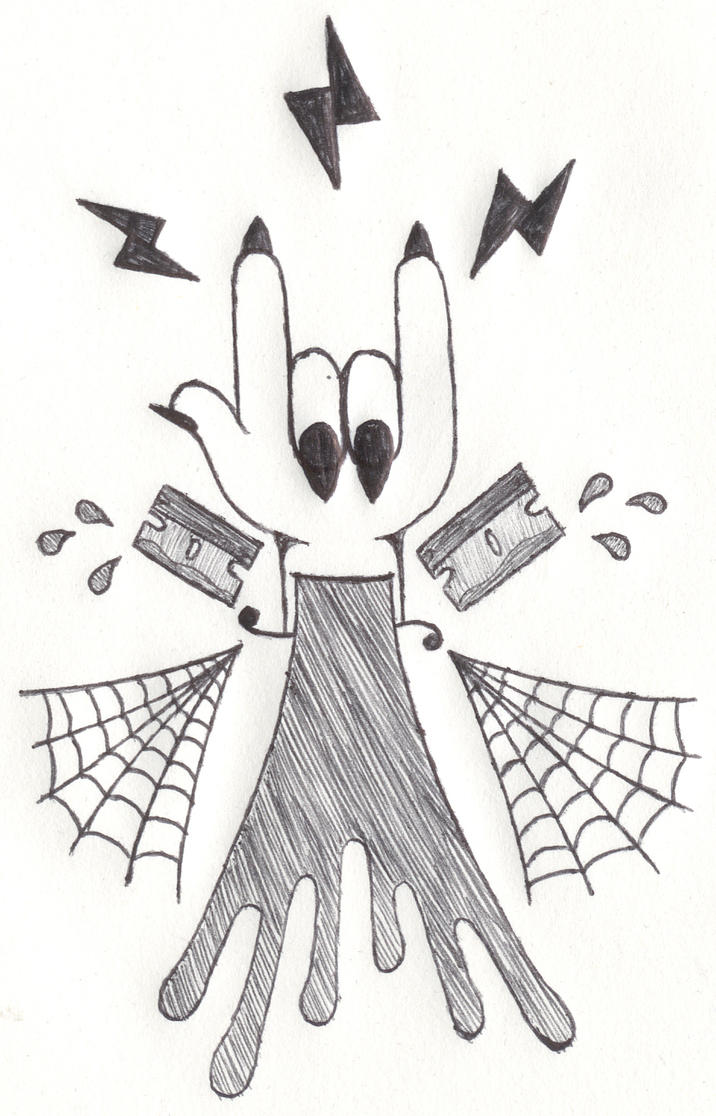 cool tattoo idea by