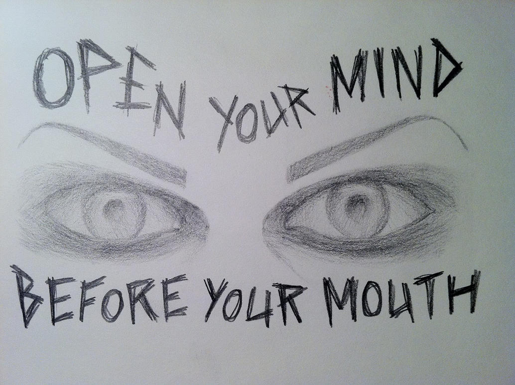 Chris Motionless's Eyes Sketch by FalloutLuver13 on DeviantArt
