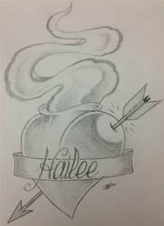 Hailee