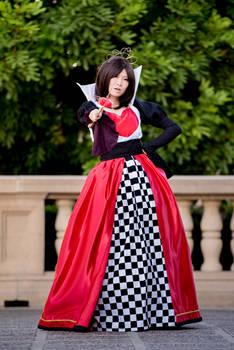 Suzumiya Haruhi Wonderland