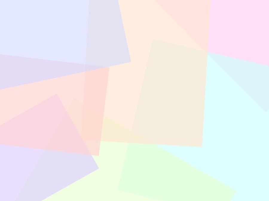colored blocks wallpaper trololo - photo #29