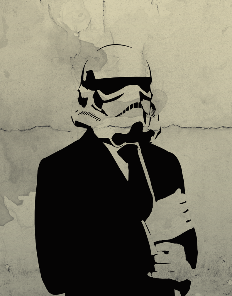 Exhilarating image for stormtrooper stencil printable