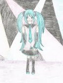 Vocaloid by GwenChan1