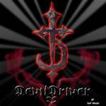 Devildriver by TonyDraven