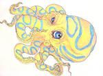 Octopus Schmocktopus
