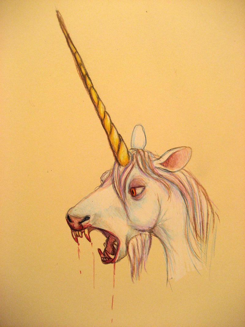 http://fc00.deviantart.net/fs71/i/2010/216/2/3/Horrible_Vampire_Unicorn_by_CindarellaPop.jpg