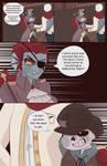 Revolution Tale Chapter: 2 (Pg-51)