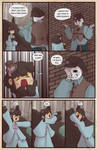 Revolution Tale Chapter: 2 (Pg-59)