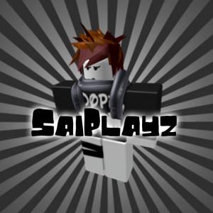 SaiPlayz's Profile Picture