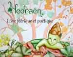 Hedraen cover - book on sale until 7th november