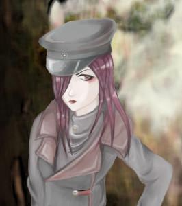 hanabi90's Profile Picture
