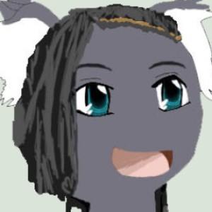 wishingdreams's Profile Picture