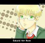 APH: Eduard