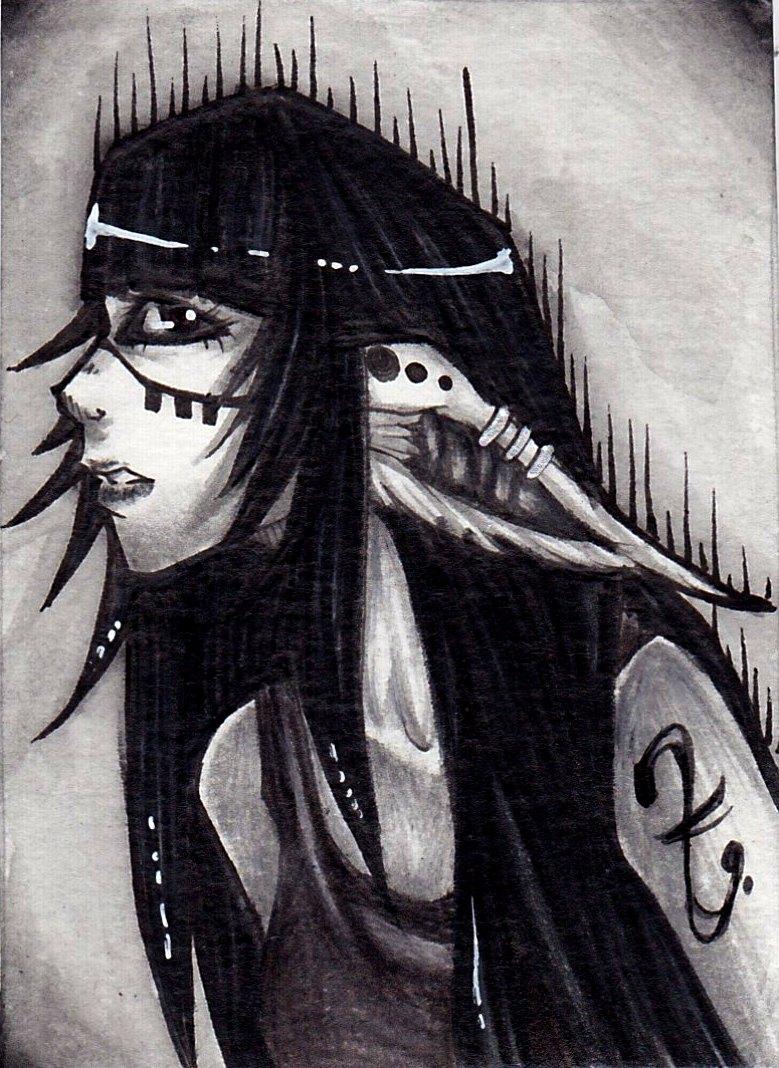 angeldust-nigtmare's Profile Picture