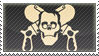 Peer Review Stamp by xNightxDragonx