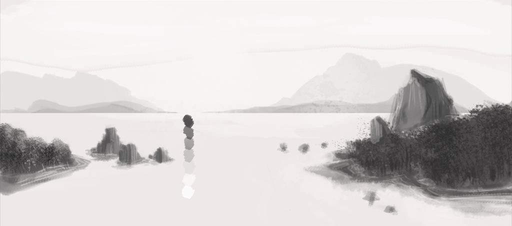 Screen Shot 2014-12-16 at 1.09.51 PM by AKos-75