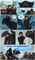 Another end of HTTYD 2
