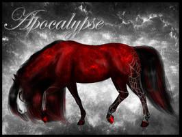 DBS Apokalypse by Wild-beauty