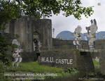 Grey's Mecha Base: M.A.U. Castle