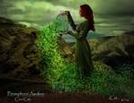 Persephone Awakes