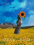 Solar Fleur by Can-Cat