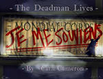 The Deadman Lives [Cover] by Can-Cat