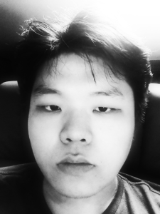 zi0808's Profile Picture