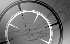 Compass by shaytu