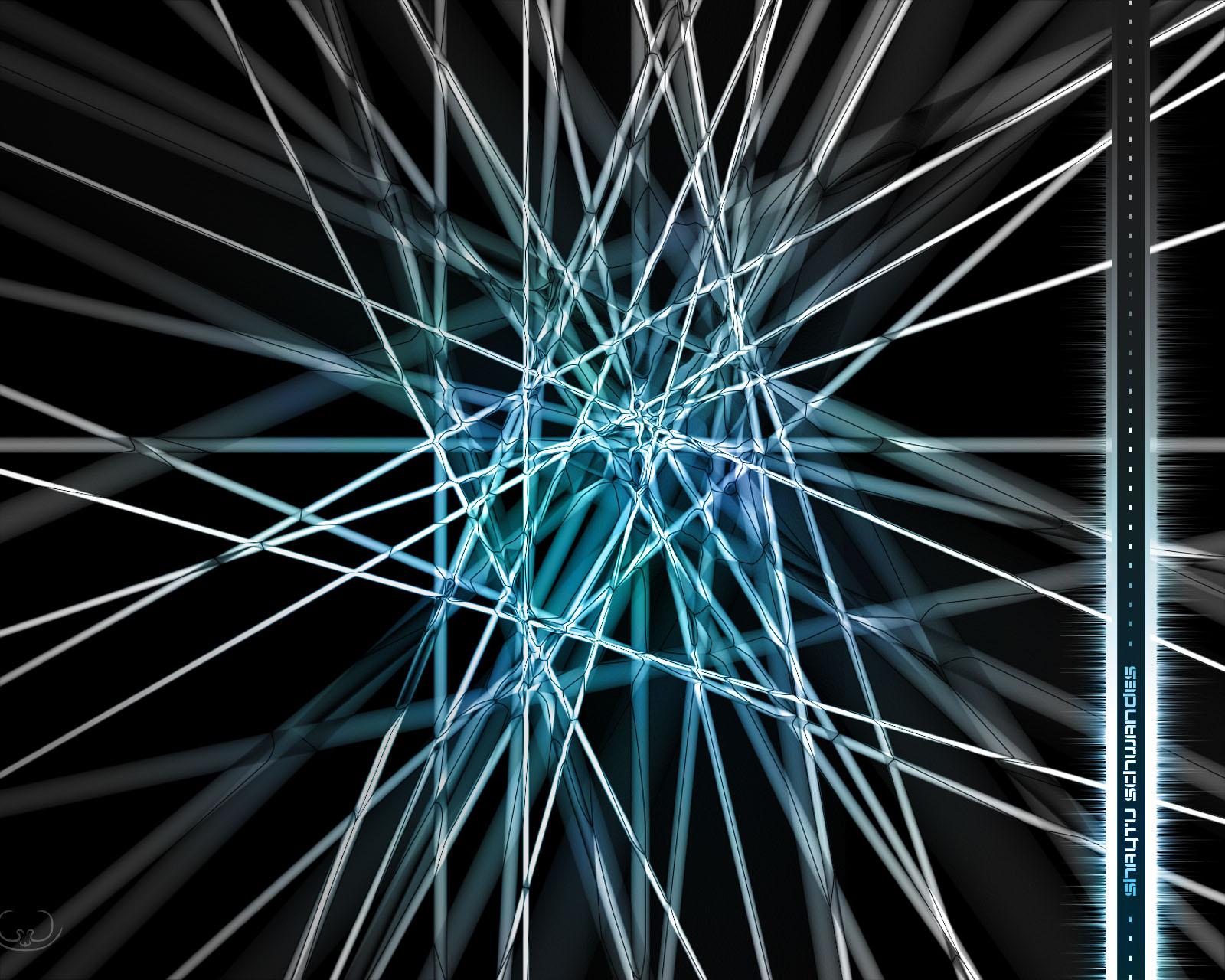 T3ch Web by shaytu