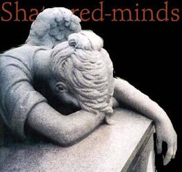 shattered minds by shattered-minds