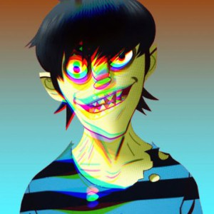 fangyfangs's Profile Picture