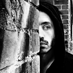 Olivier-Ventura's Profile Picture