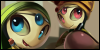 Meloetta School Icon Thing by TheBoogie