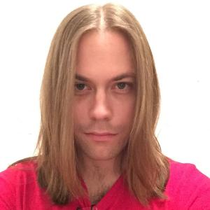 Neoiel's Profile Picture