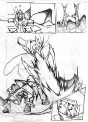 A.O.G.C. Page 2 by DOPEFELIX
