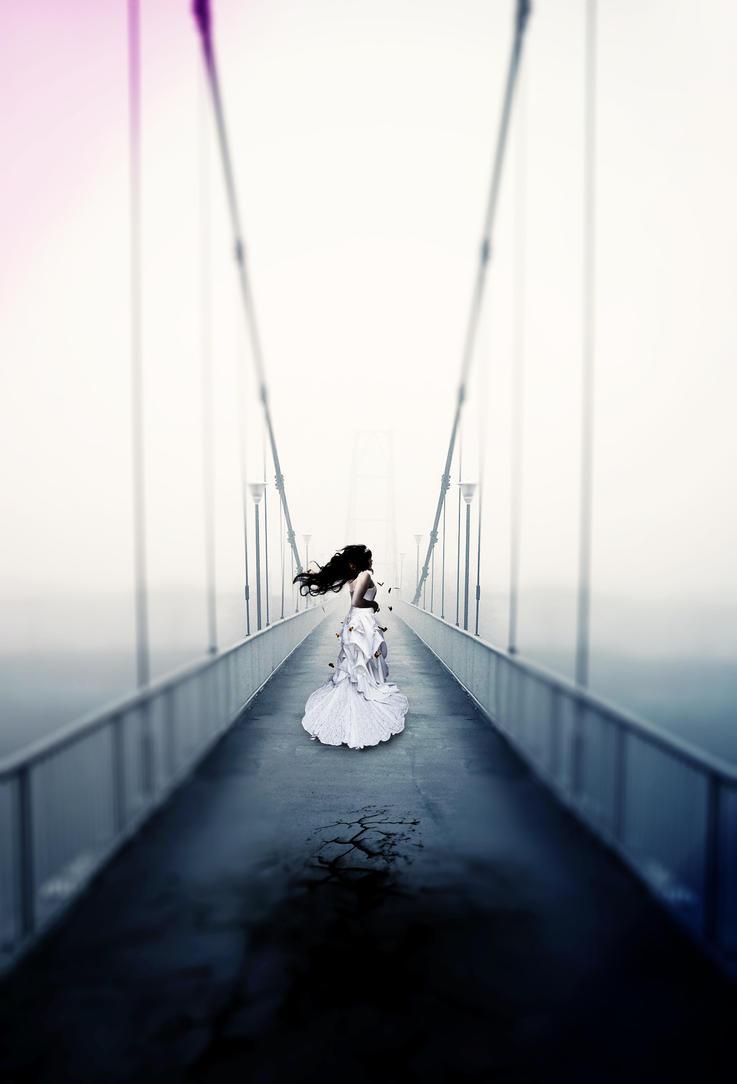Empty Sky by Maryanne007