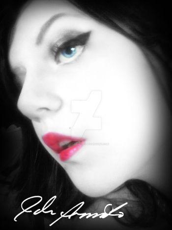 Maryanne007's Profile Picture