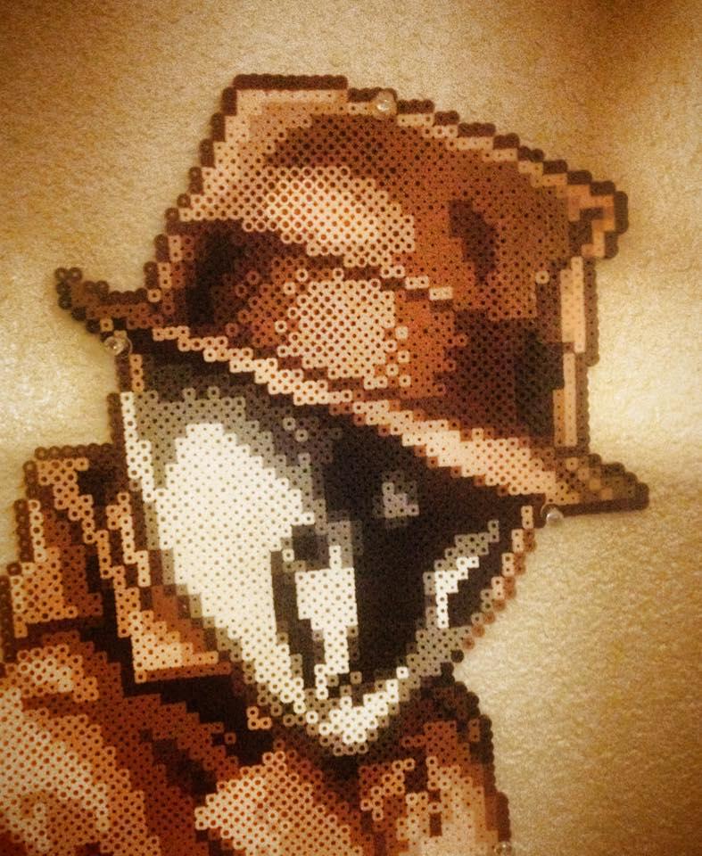 Rorschach by xXXxNightShadexXXx
