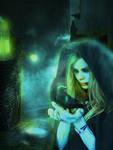 Vampire's Shelter