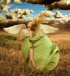 Angelic Purpose