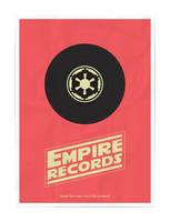 empire records by mattranzetta